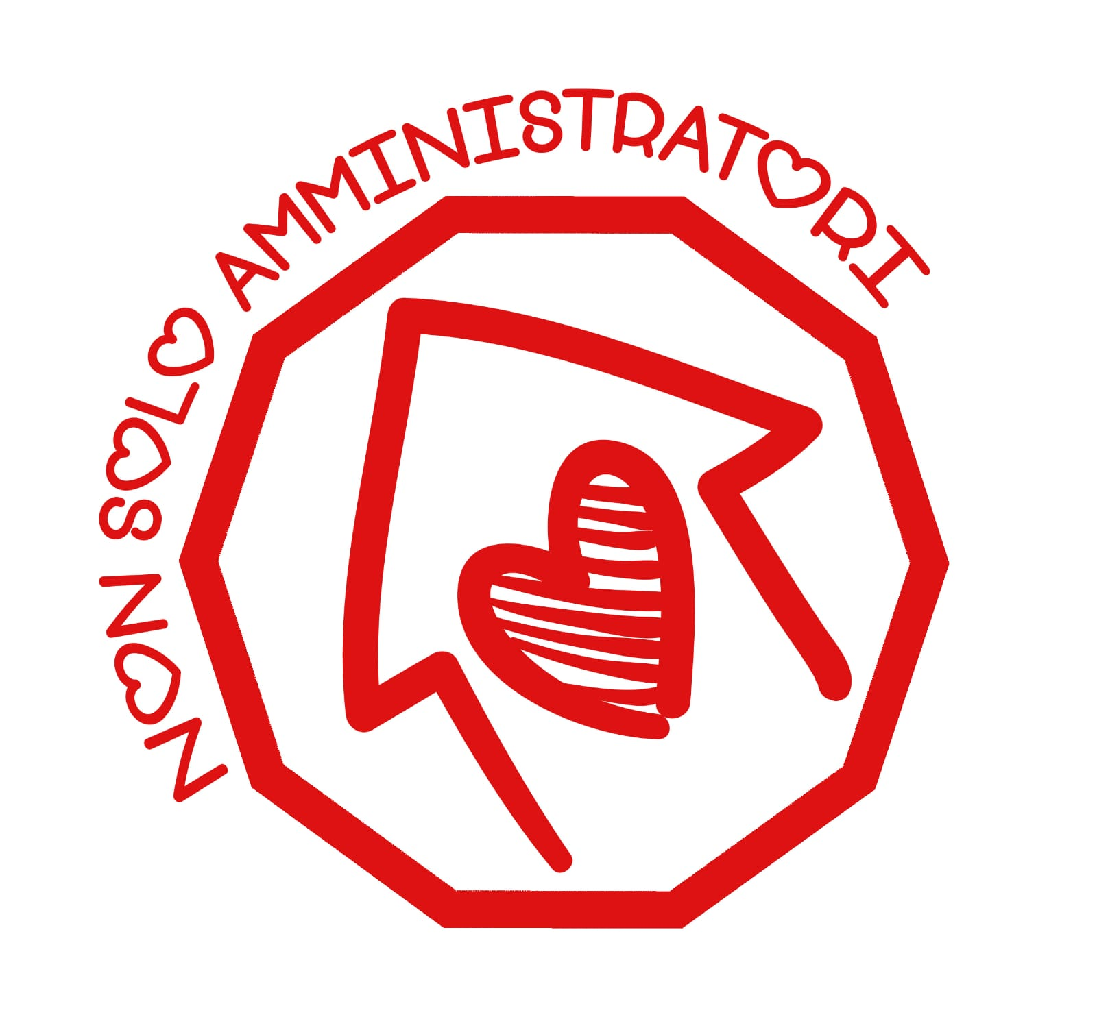"""Associazione """"Non Solo Amministratori"""""""