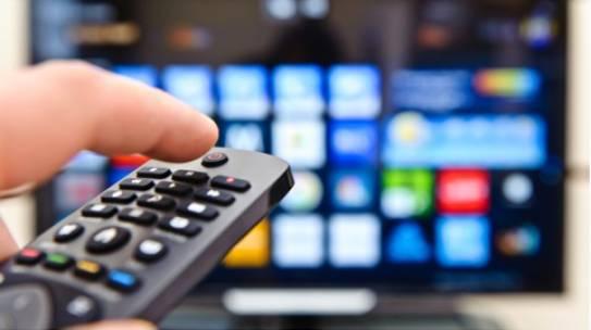 TV digitale: si cambia di nuovo